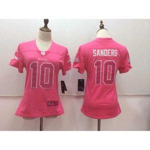 hot sale online cc3fd 13b30 Women Denver Broncos Shirts on Poshmark